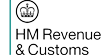 HMRC - HM Revenue & Customs